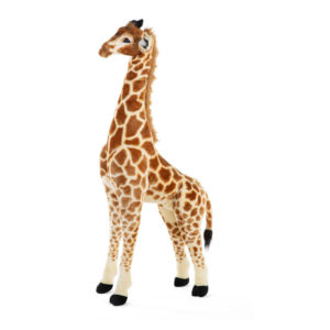 Childhome giraf 135 cm