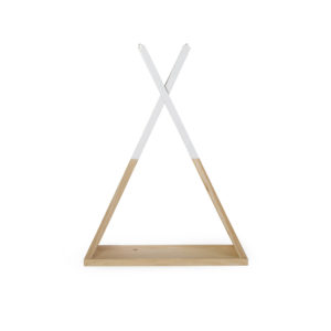 Childhome wandrek tipi natural