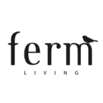 Ferm_DFK