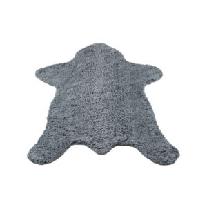 KIDSDEPOT VLOERKLEED BEAR GREY