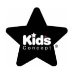 Kidsconcept