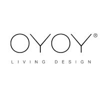 Oyoylivingdesign