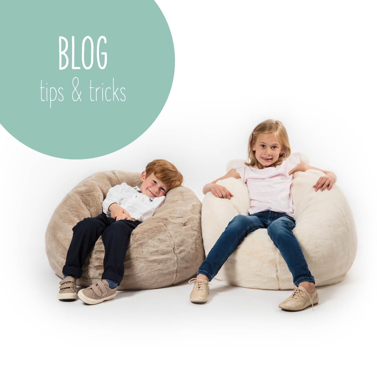 Blog-designedforkids