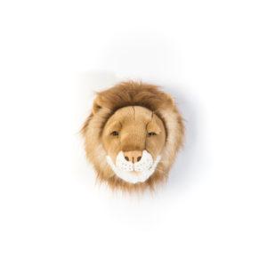 wild&soft leeuw cesar