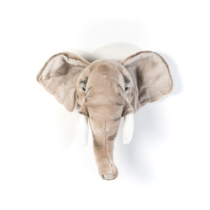 wild&soft olifant george