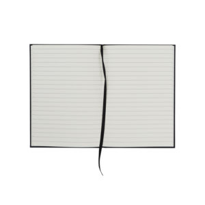 Notebook van Design Letters