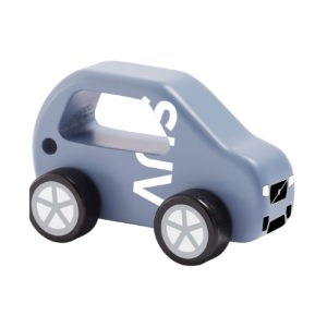 KIDS CONCEPT SUV AIDEN BLAUW