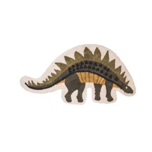 Dino Tapijt van Tapis Petit