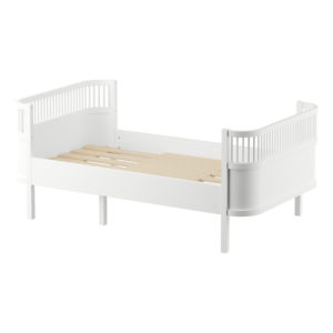Junior & Grow Bed van Sebra