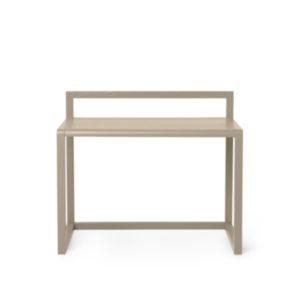 Little Architect Desk in cashmere van Ferm Living