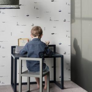 Little Architect Desk van Ferm Living