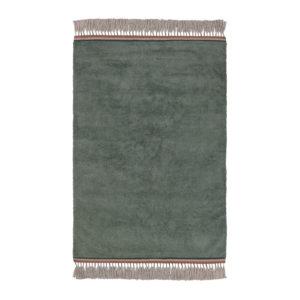tapis petit tapijt Julie Ocean TC1031
