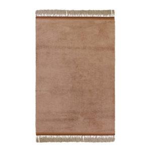 tapis petit tapijt Julie Pink TC1030