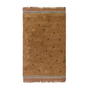 tapis petit tapijt Semmie dots TC1032