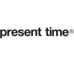 Logo_Present-Time