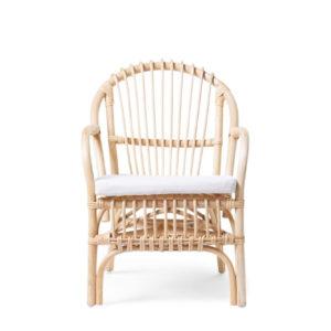 childhome montana rotan stoel 2