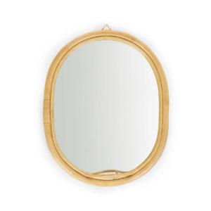 childhome spiegel ovaal