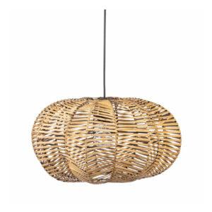 kidsdepot hanglamp meis natural