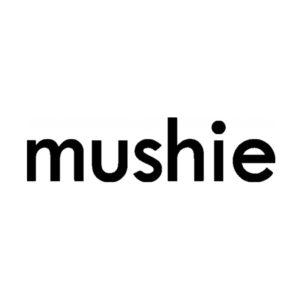 Logo Mushie