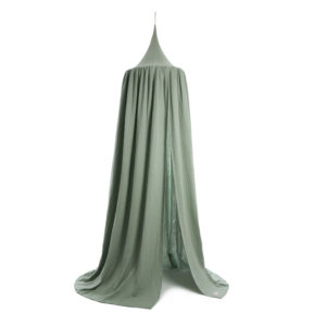 nobodinoz canopy eden green