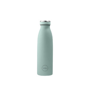 AYA&IDA DRINKFLES MINT 500 ML
