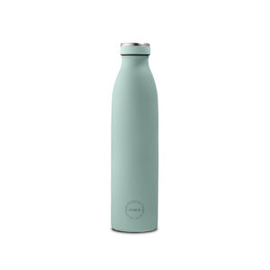 AYA&IDA DRINKFLES MINT 750 ML