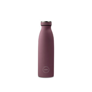 AYA&IDA DRINKFLES WILD BERRY 500 ML