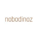 Logo Nobodinoz