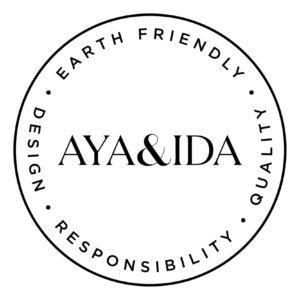 logo aya&ida