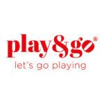 logo play & go