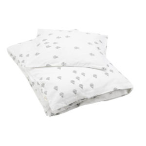 KONGES BABY BEDDING PARACHUTE