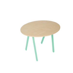 IN2WOODS PLAYINGTABLE MINT