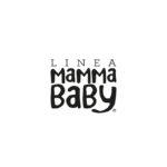 logo linea mamma baby