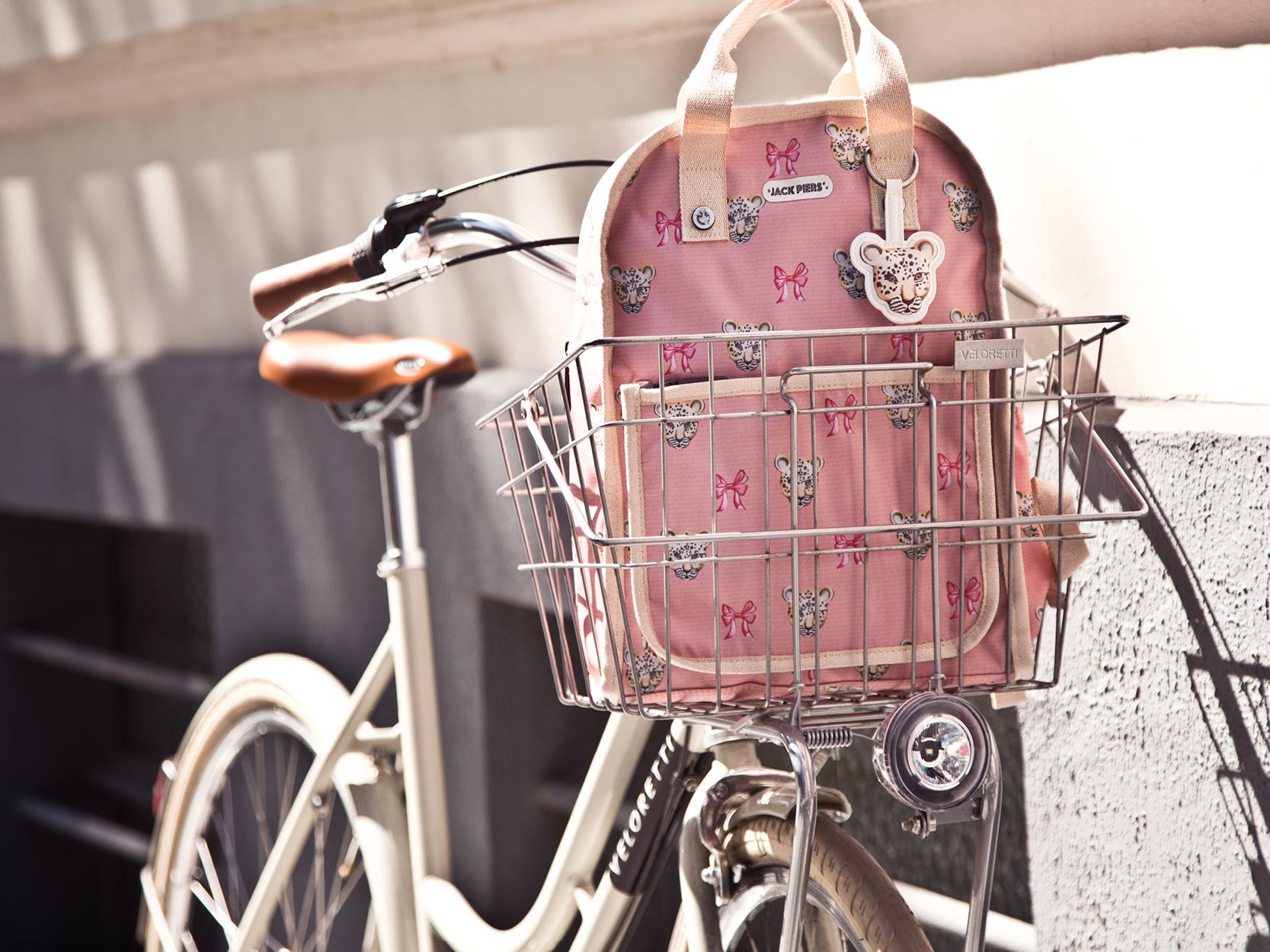 Homepage Categorie Boekentas roze