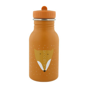 Trixie drinkfles 350 ml Mr Fox 3