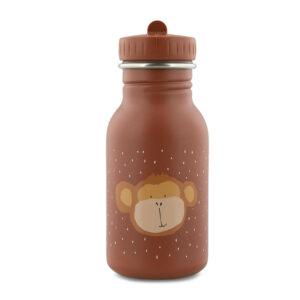 Trixie drinkfles 350 ml Mr Monkey 3