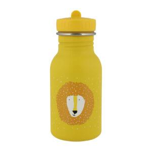 Trixie drinkfles 350 ml Mr lion 3