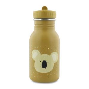 Trixie drinkfles 350 ml Mr Koala 3