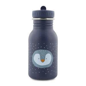 Trixie drinkfles 350 ml Mr Penguin 3