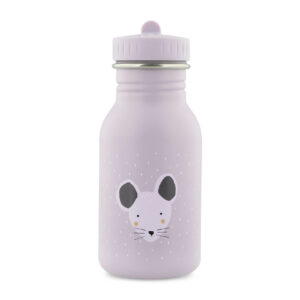 Trixie drinkfles 350 ml Mrs Mouse 3